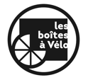 Les boîtes à vélo