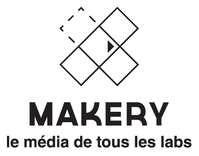 Covid-19, la mobilisation en images : livraison de matériel de protection avec la plateforme Makerscovid.Paris