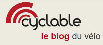 Covid-19: un vélo cargo pour assurer les livraisons de courses des personnes vulnérables