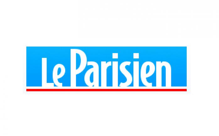 Confinement : à Lyon, ces livreurs à vélo accélèrent la réouverture des commerces
