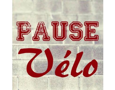 Le Podcast : Pause Vélo