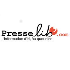 CRÉATEURS ET PASSIONNÉS – Thomas et Anthony Chenut avec VUF Bikes
