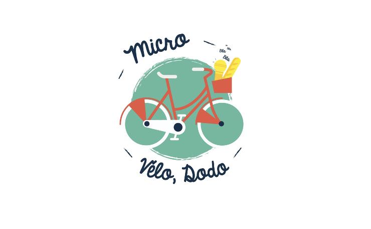 Micro Vélo Dodo