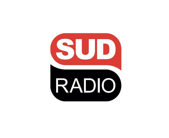 Le podcast : la vie en vrai